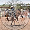 SPENCER WRIGHT-463 TIME OUT-PRCA-RW-SN- (203)