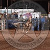 MARTY JONES-PRCA-RW-RD2- (48)