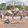 ZACHARIAH PHILLIPS-050 NIGHT MOUSE-PRCA-RW-SN- (116)