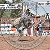 ZACHARIAH PHILLIPS-050 NIGHT MOUSE-PRCA-RW-SN- (112)