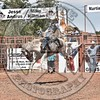 ZACHARIAH PHILLIPS-050 NIGHT MOUSE-PRCA-RW-SN- (113)