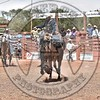 SPENCER WRIGHT-463 TIME OUT-PRCA-RW-SN- (202)