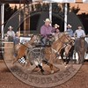 MARTY JONES-PRCA-RW-FR-RD1- (3)