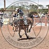 SPENCER WRIGHT-463 TIME OUT-PRCA-RW-SN- (204)