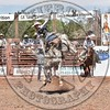 ZACHARIAH PHILLIPS-050 NIGHT MOUSE-PRCA-RW-SN- (115)