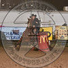 COOPER PERRY-PRCA-SF-FR-SK- (71)