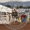 CHAUNCEY KIRBY-H6 MEXICAN WINE-PRCA-SF-TH- (53)
