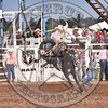 DUSTIN MOODY-702 MOUNTAIN CLIMBER-PRCA-SF-FR- (35)