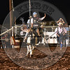 ABELINO ORTIZ-02 LIGHTS OUT-PRCA-SF-FR- (84)