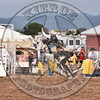 TAOS MUNCY-734 DOUBLE VALLEY-PRCA-SF-FR- (19)