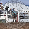 TANNER LOCKHART-652 PAINTED BEAR-PRCA-SF-SA- (67)