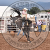 DUSTIN MOODY-702 MOUNTAIN CLIMBER-PRCA-SF-FR- (37)