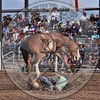 JERED SCHLEGEL-829 ANGLE FACE-PRCA-SF-SA- (49)