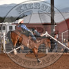 JAKE SPRINGER-106 MOLLY-PRCA-SF-TH- (34)