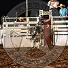 ABELINO ORTIZ-02 LIGHTS OUT-PRCA-SF-FR- (81)