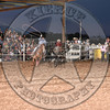 KYLE ROBERT & TJ BROWN-PRCA-SF-FR- (31)