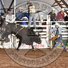 BULL FIGHTER-PRCA-SF-TH- (95)