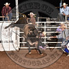 BULL FIGHTER-PRCA-SF-TH- (51)