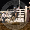 ABELINO ORTIZ-02 LIGHTS OUT-PRCA-SF-FR- (82)