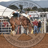 JAKE SPRINGER-106 MOLLY-PRCA-SF-TH- (33)