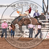 CASEY COLLETTI-45 BILLY THE KID-PRCA-SF-FR- (64)