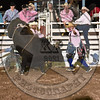 BULL FIGHTER-PRCA-SF-FR- (112)