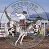 JOSH DAVISON-804 APPLE JUICE-PRCA-SF-SA- (59)