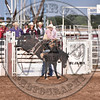 DUSTIN MOODY-702 MOUNTAIN CLIMBER-PRCA-SF-FR- (33)