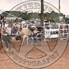 JAKE TRUJILLO-PRCA-SF-FR- (78)