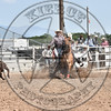 BRENT LEWIS-PRCA-SF-TH-SK- (17)