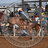 JAKE SPRINGER-106 MOLLY-PRCA-SF-TH- (35)