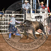 BULL FIGHTER-PRCA-SF-TH- (55)