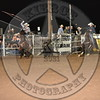CHRIS FRANCIS & CADE PASSIG-PRCA-SF-TH- (39)