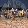 KYLE ROBERT & TJ BROWN-PRCA-SF-FR- (32)