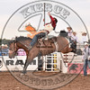 CASEY COLLETTI-45 BILLY THE KID-PRCA-SF-FR- (67)