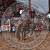 ANDY CLARYS-05 SUGARLAND-PRCA-SF-WD- (27)
