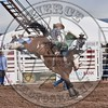 JERED SCHLEGEL-829 ANGLE FACE-PRCA-SF-SA- (47)