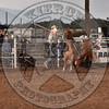 TIMBER MOORE-PRCA-SF-TH- (34)