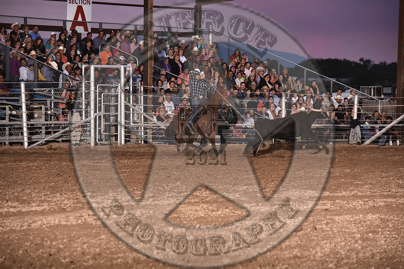 HAYES SMITH & TANNER LUTTRELL-PRCA-SF-FR- (19)