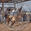 ANDY CLARYS-05 SUGARLAND-PRCA-SF-WD- (26)