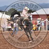 DUSTIN MOODY-702 MOUNTAIN CLIMBER-PRCA-SF-FR- (38)