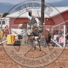 TAOS MUNCY-734 DOUBLE VALLEY-PRCA-SF-FR- (20)