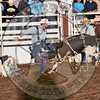 BULL FIGHTER-PRCA-SF-TH- (9)