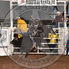 PISTOL ROBINSON-925 BLOWN AWAY-PRCA-SF-TH- (83)