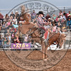 STERLING CRAWLEY-842 SUN DIAMOND-PRCA-SF-FR- (30)