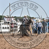 PRYCE HARRIS-PRCA-SF-TH-SK- (28)