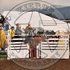 ZACK BROWN-823 MISTY VALLEY-PRCA-SF-TH- (66)
