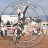 TAOS MUNCY-734 DOUBLE VALLEY-PRCA-SF-FR- (23)