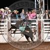 JEFFREY RAMAGO-P018 COUNTY SHERIFF-PRCA-SF-FR- (105)
