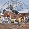 JERED SCHLEGEL-829 ANGLE FACE-PRCA-SF-SA- (48)